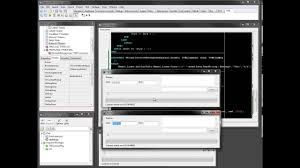 Tml Messaging Suite With Lazarus Ide And Object Pascal
