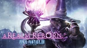 Ffxiv Xp Chart Final Fantasy Xiv A Realm Reborn The Guide To Leveling