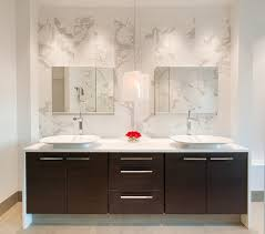 modern bathroom vanity ideas. Nice Bathroom Vanities Ideas Design And Vanity Large Beautiful Photos Photo To Select Modern