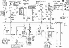 Schumacher battery charger se 4020 wiring diagram image wiring