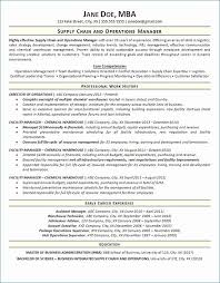 Facility Manager Resume Samples Facilities Coordinator Resume Free Fice Manager Resume Example