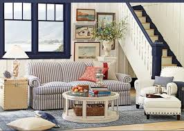 style living room furniture cottage. country style living room ideas small end tables cottage cabinets furniture l