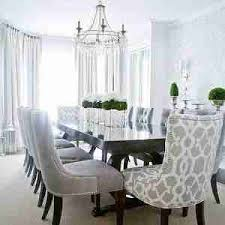 home interior gray dining room furniture designs table awesome 16 decorating ideas with images chairs regard