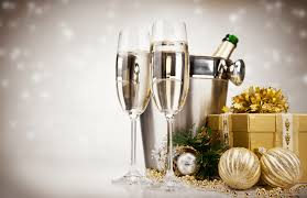new years eve 2015 champagne. Delighful Eve Another Year Is Rolling To A Close And Weu0027re Counting Down The Hours Until  Calendar Clicks On 2016 If Youu0027re Spending Time In Indian Ocean This  In New Years Eve 2015 Champagne V