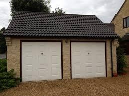 double doors thurlby lincs lgds lgds conversion
