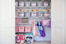 san go closet organizer ideas with metal skirt and pant hangers transitional elephant storage bin kids