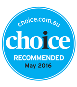 electrolux zb3114. choice recommended may 2016 electrolux zb3114 g