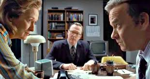 An post for all your posting needs. Steven Spielberg S The Post Will Keep You On The Edge Of Your Seat The Searchlight