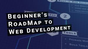 Web Design Crash Course Beginners Roadmap To Web Development