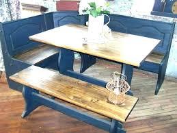 kitchen nook table set kitchen nook table sets kitchen tables nooks kitchen nook table sets small