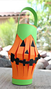 Cute Halloween Crafts Witch Halloween Decorations Outdoor Cool Halloween Crafts