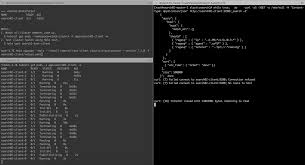 Elasticsearch Add Lifecycle Hooks Issue 190 Elastic