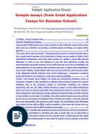 essays about business business ethics essay sample essay business great application essays for business school essays business