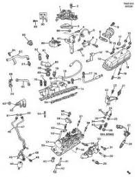 similiar s10 engine diagram keywords chevy s10 engine diagram 2000 chevy s10 engine diagram chevy s10 2 2l