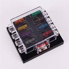 fuse box car price wiring get image about wiring diagram