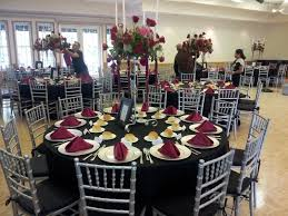 how many regarding 72 inch round table folding legs seats 12 tables