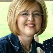 Gail Gibbs (gail_gibbs) - Profile   Pinterest