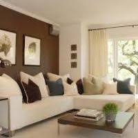 Living Room Inspiring Colors For Walls Ideas Neutral Source · Drawing Room  Wall Colors Ideas Hungrylikekevin Com