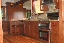 Kitchen Dark Wood Kitchen Bathroom Cabinets Distressed Kitchen