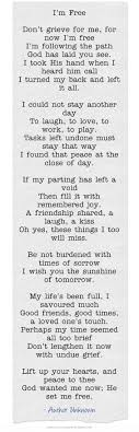 Best 25 Love Notes For Him Ideas On Pinterest Love Notes For