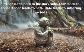 Yoda Quotes Master Yoda Quotes Famous Yoda Quotes Yoda Quotes