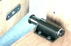 cabinet lock magnetic door lock magnetic cabinet lock magnetic cabinet lock invisible door