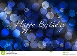 download birthday greeting birthday greetings and background stock illustration illustration