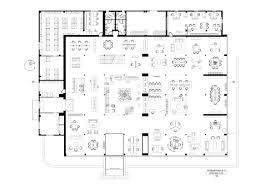 draw floor plans office. New Google Draw Floor Plan Plans Office