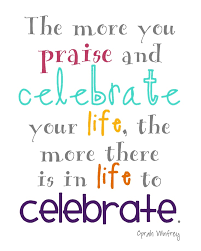 Celebrate Life Quotes Mesmerizing Download Quotes To Celebrate Life Ryancowan Quotes
