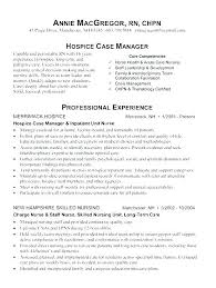 Certified Case Manager Resume Case Manager Resume Blogue Me