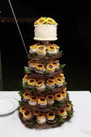 Best 25 Wedding Cupcake Stands Ideas On Pinterest Rustic Cupcake Wedding Cake Stands Photos