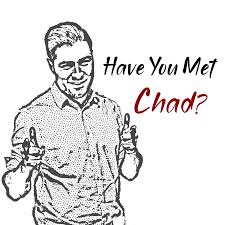Have You Met Chad? - CanadaComedy.ca