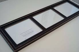 8x10 picture frame collage s three four 3 8x10 picture frame collage