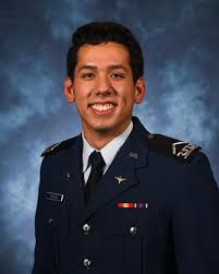 Wen Zhang - Men's Swimming and Diving - Air Force Academy Athletics