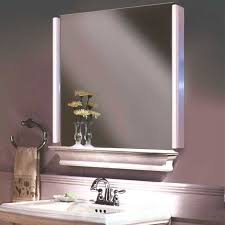Bathroom Vanity Sconce Enchanting Alinea LED Bathroom Vanity Light By Aamsco 48CM SC