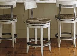bar height swivel stools. Fine Swivel Lexington Oyster Bay Merrick Swivel Counter Stool Throughout Bar Height Stools N