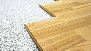 how much does a plank of wood cost how much does it cost to install laminate