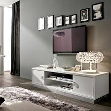 italian high gloss furniture. Caligula Italian Walnut High Gloss TV Cabinet Furniture