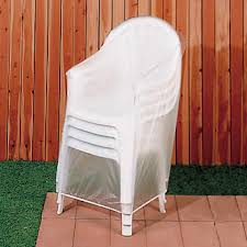 outdoor chair cover zoom amazing patio chairs covers
