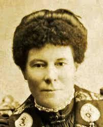 Charlotte Barber Ancestors Of Charlotte Barber