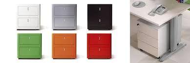 creative of under desk filing cabinet uk italian designed cupboards filing cabinets and office storage