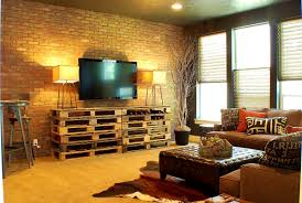 Astonishing Retro Interior Style Contemporary - Best idea home .