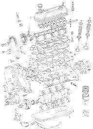 Repair Guides | Engine Mechanical | Engine | AutoZone.com