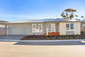 Houses For Sale Goolwa North South Australia