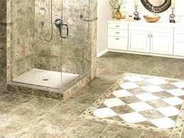 granite shower wall panels faux cultured walls tub