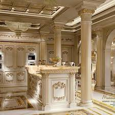 Small Picture Women Majlis Design Best Interior Decoration by Algedra