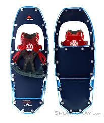 Msr Msr Lightning Ascent M22 Snowshoes