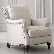 Most Comfortable Chairs For Living Room Best Of Small Accent Chairs For Living Room Cdcrgscom