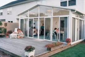 better living patio rooms. Contemporary Patio What You Get With A Betterliving ThreeSeason Room And Better Living Patio Rooms D