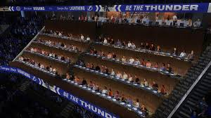 Heres How The Tampa Bay Lightning Will Spend 25m On The
